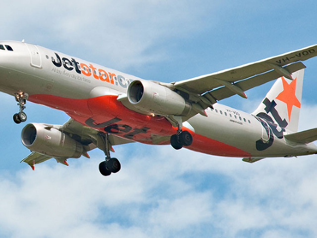 how to use jetstar voucher