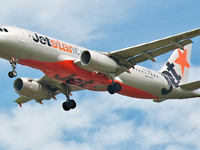 5 Tips Terbang Lebih Hemat Dengan Jetstar